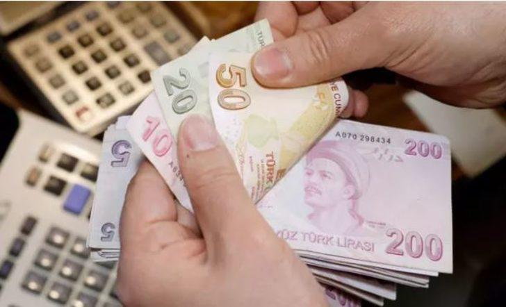 Esnafa kira yardımı 2021... Kira desteği uzatıldı mı, parası ne kadar? Esnaf kira yardımı nasıl alınır? Esnaf kira desteği ödeme tarihleri nedir?