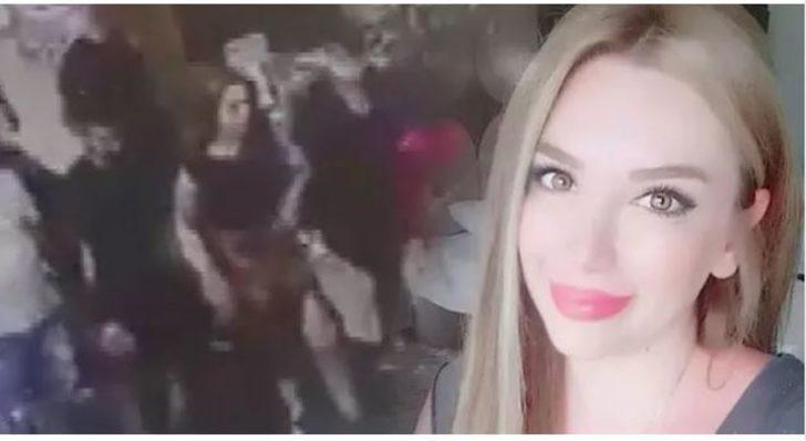 Kübra Boyraz botoks sonrası mı öldü? Yeni gelişme