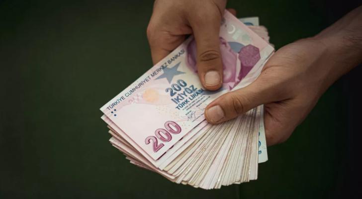 Aile, Çalışma ve Sosyal Hizmetler Bakanlığı'ndan 5.000 ve 10.000 TL ödünç para! Ödünç para yardımı kapsamı nedir? 2020 ödünç para yardımı!