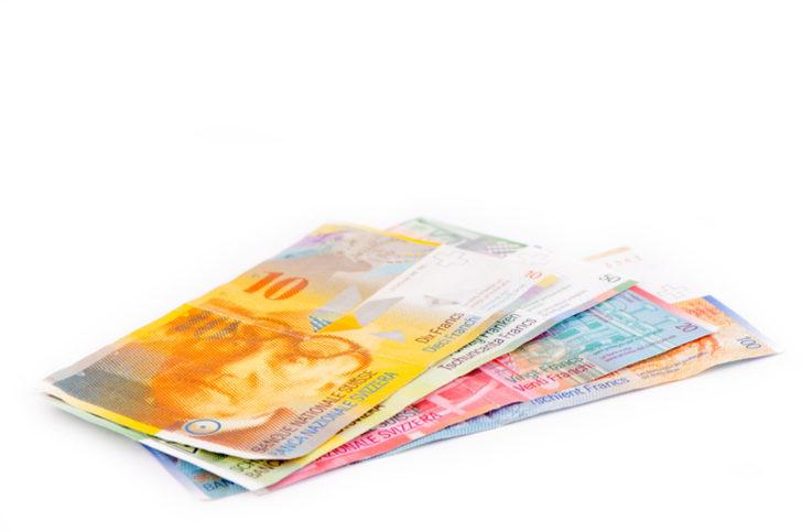 2020 İsviçre'de asgari ücret ne kadar? İsviçre işçi alımı yapıyor mu? 2020 İsviçre saatlik çalışma ücreti nedir? İsviçre iş başvurusu!
