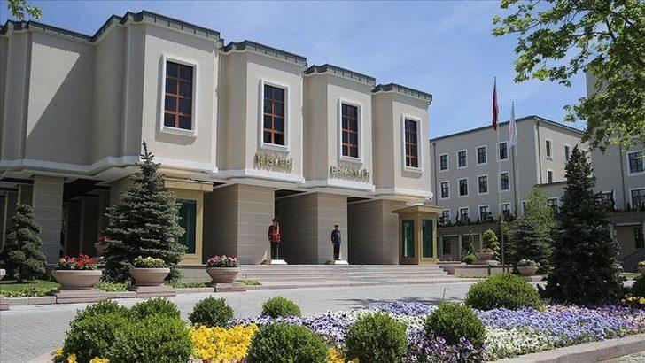 İçişleri Bakanlığı duyurdu! Mardin'de 2 örgüt üyesi teslim oldu