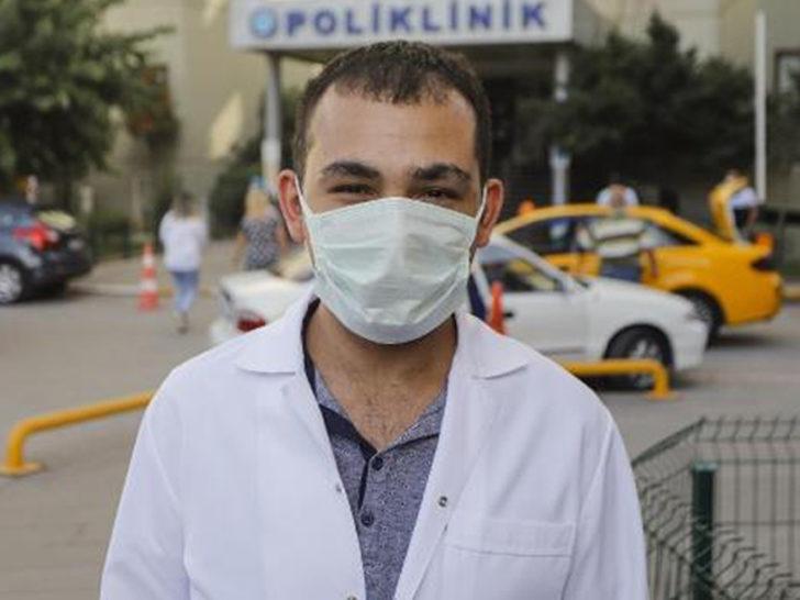 Koronavirüsü iki kez yenen doktordan dikkat çeken uyarı