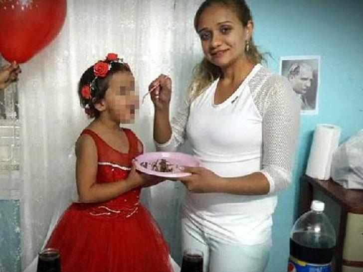 Adana'da korkunç olay! Eşini kalbinden bıçaklayarak öldürdü
