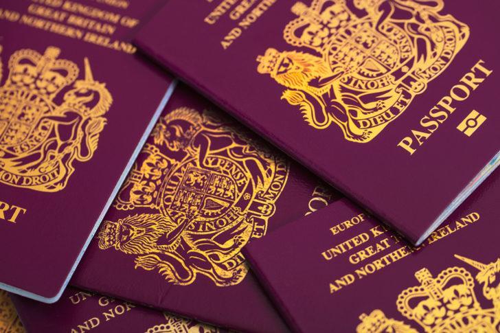 İngiltere'de çalışma başvurusu 2020... Ankara Anlaşması ne zaman bitiyor? Ankara Anlaşması başvuru tarihi uzatılıyor mu?