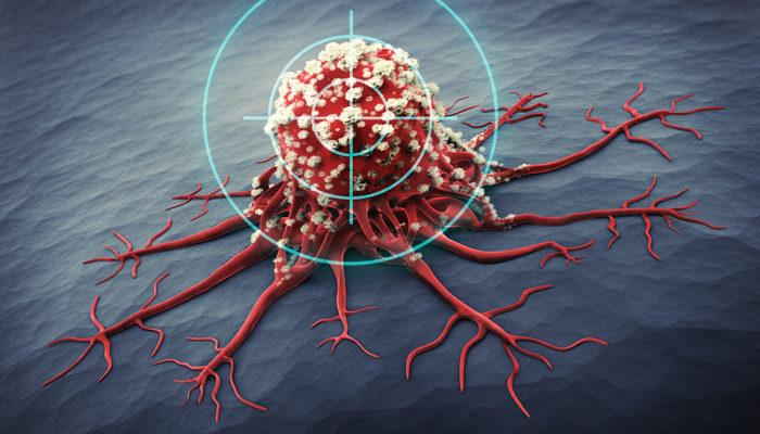 O hastalara immüno-onkoloji müjdesi thumbnail
