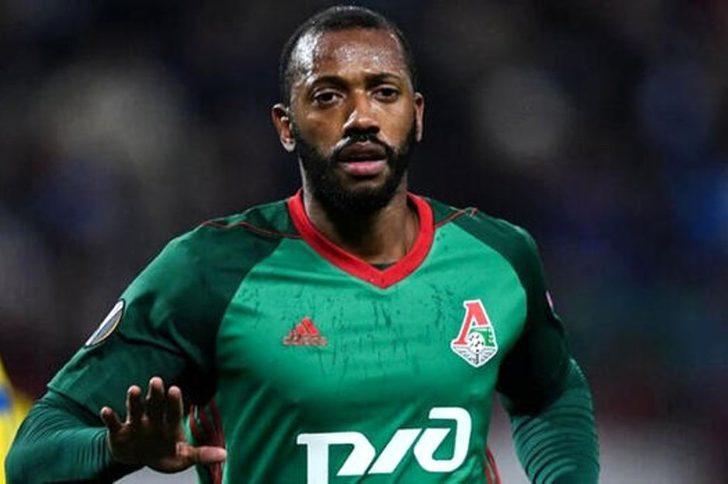 Berna Gözbaşı açıkladı! Manuel Fernandes, Kayserispor'a transfer oluyor!