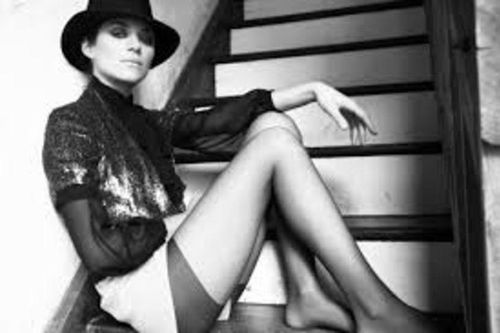 Marion Cotillard filmleri