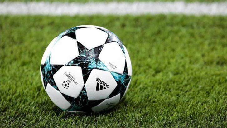 Dinamo Kiev, Ferencvaros ve Olympiakos gruplara kaldı