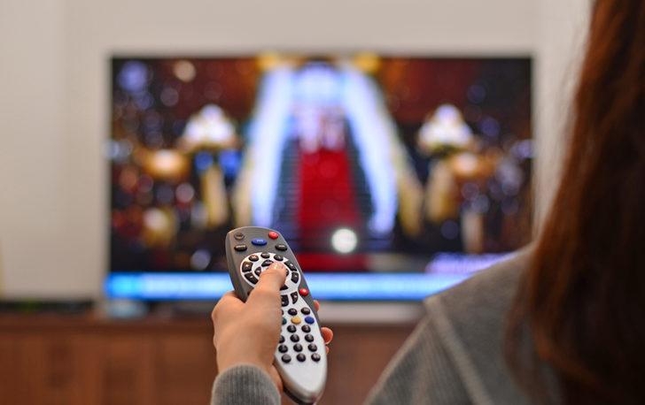 TV yayın akışı 26 Ekim 2020 Pazartesi! Bugün kanallarda ne var? Show TV, TV8, Kanal D, Star TV, FOX TV, ATV yayın akışı