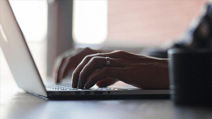 Öğrenci yurtlarında 'online rezervasyon' dönemi başladı