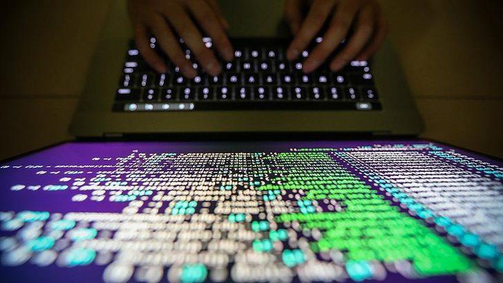 Türk hacker'lardan Ermenistan bankasının sitesine erişim engeli
