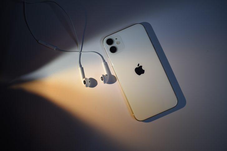 iOS 14.2 Beta 2'de ortaya çıktı: iPhone 12 kutusu bir eksikle daha gelecek!