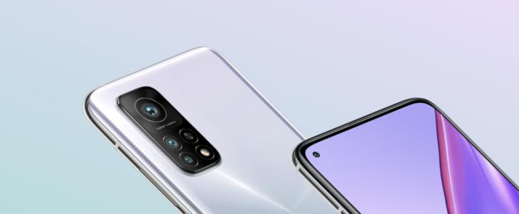5G dopingi aldı: Xiaomi Mi 10T Pro tanıtıldı! İşte Xiaomi Mi 10T Pro'nun özellikleri ve fiyatı