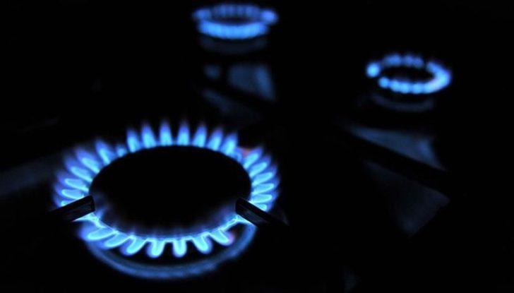 Doğal gaza zam gelecek mi? BOTAŞ'tan açıklama
