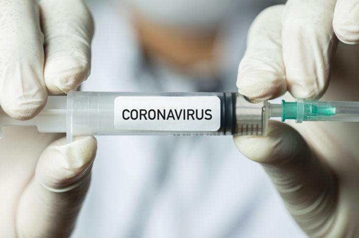 Fransa, koronavirüs aşısı denemeleri için 25 bin gönüllü arıyor