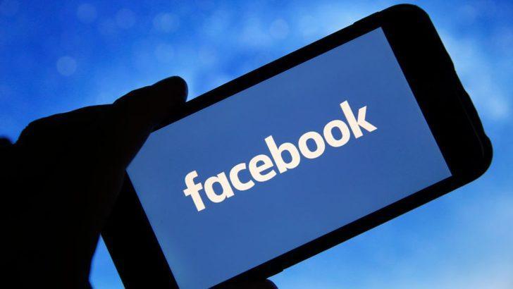 Facebook pilot uygulamaya başladı: Instagram, Messenger ve WhatsApp birbirine bağlanıyor