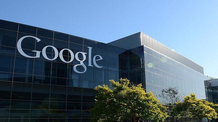 Google'dan medya kuruluşlarına 3 yıl için 1 milyar dolarlık ödeme planı!