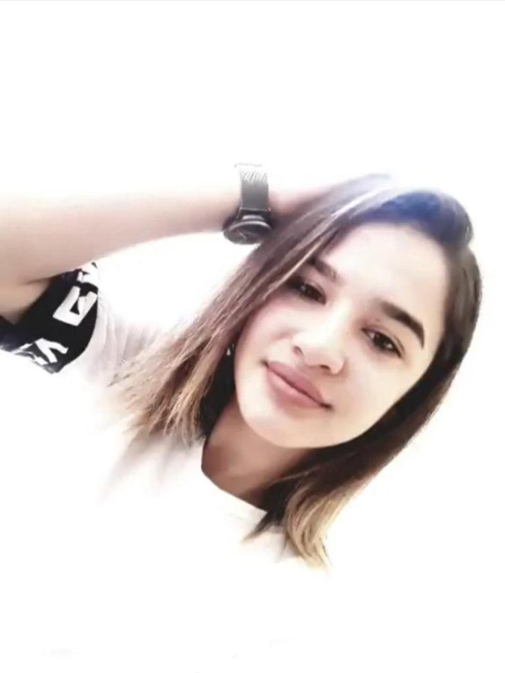 16 yaşındaki İlayda Türkyılmaz bir aydır kayıp