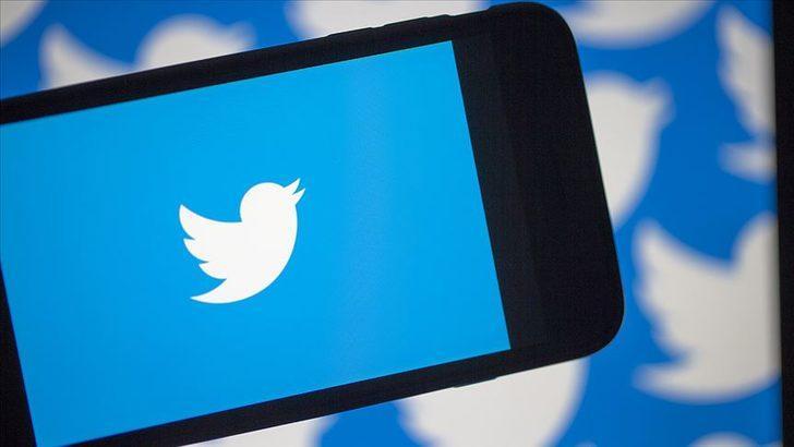 Twitter silme işlemi nasıl yapılır? Mobilden ve PC'den hesap kapatma