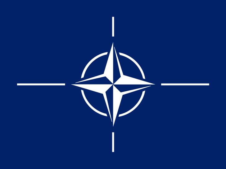 NATO'dan çok önemli Türkiye açıklaması