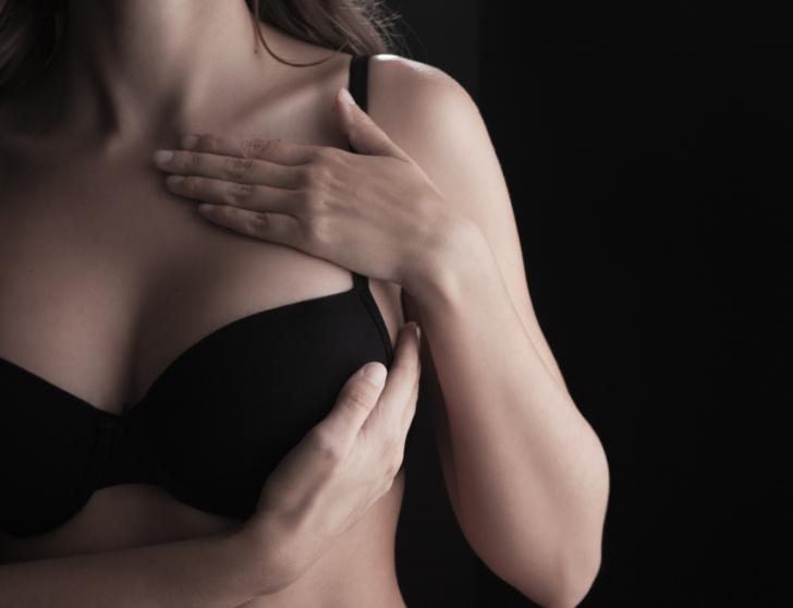 8 kadından 1'i bu kansere yakalanıyor