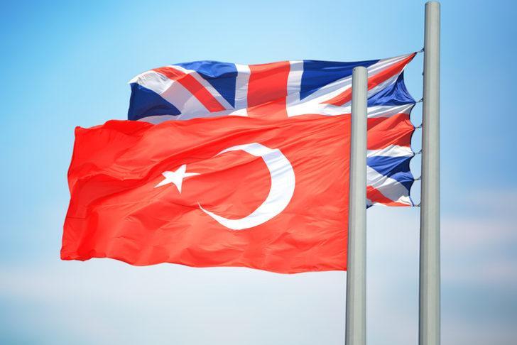 İngiltere'de çalışma fırsatı bitiyor... Ankara Anlaşması tarihi uzatılıyor mu?  Ankara Anlaşması ne zaman bitiyor?