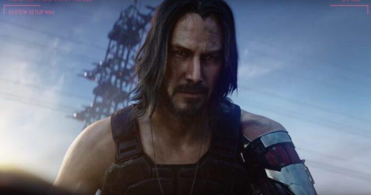 Cyberpunk 2077 PS4 ve Xbox One'da nasıl çalışıyor? CD Projekt RED Başkanı açıkladı