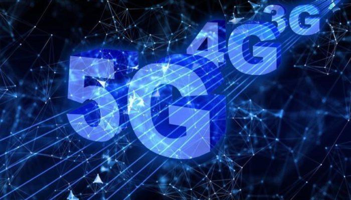 5G teknolojisinde lider ülke hangisi?