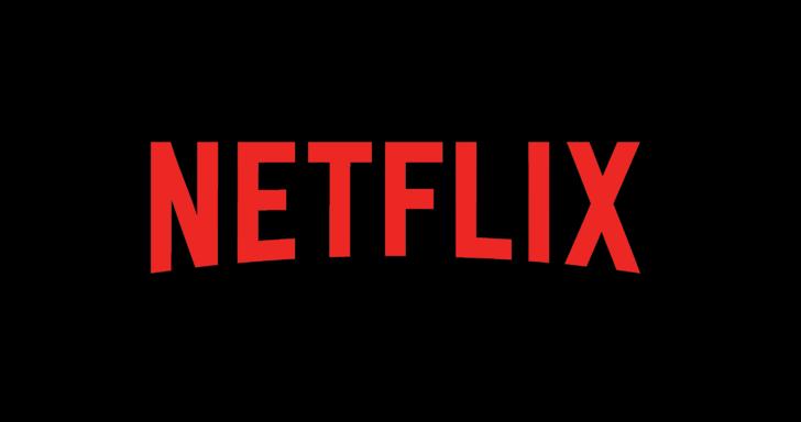 4K Netflix için ilginç bir donanıma ihtiyaç duyuyor
