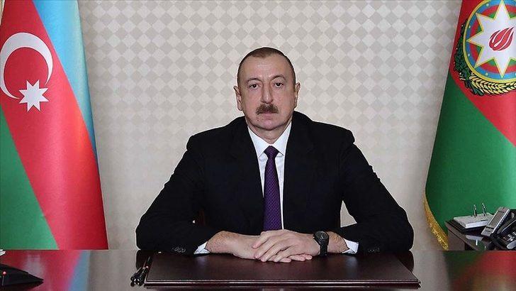 Azerbaycan, ilan ettiği 10 Kasım Zafer Günü'nün tarihini değiştirdi
