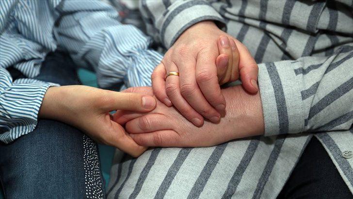 Koruyucu aile nasıl olunur? Kimler koruyucu aile olabilir? Koruyucu aile olma şartları!