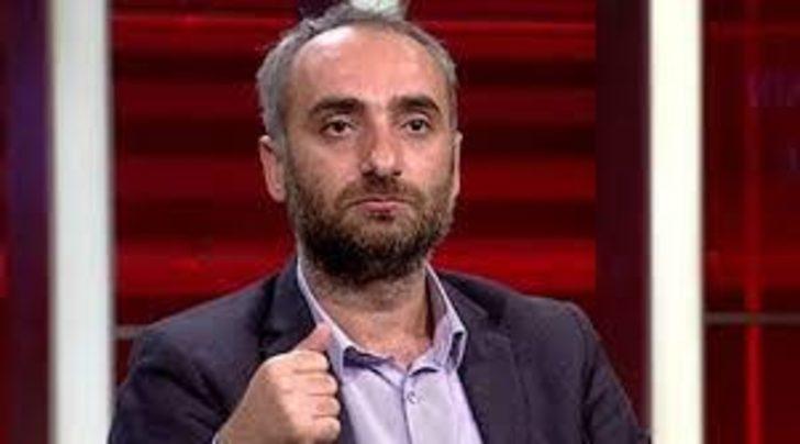 HDP kapatılacak mı? İsmail Saymaz'dan flaş iddia