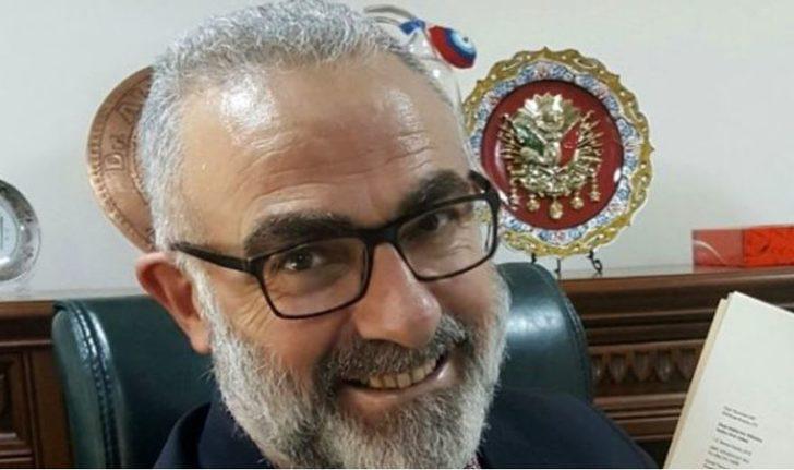 İkinci eş önerisi yapan Dr. Ali Edizer kimdir? Dr. Ali Edizer daha önce nerede çalıştı? İşte Dr. Ali Edizer'in hayatı!