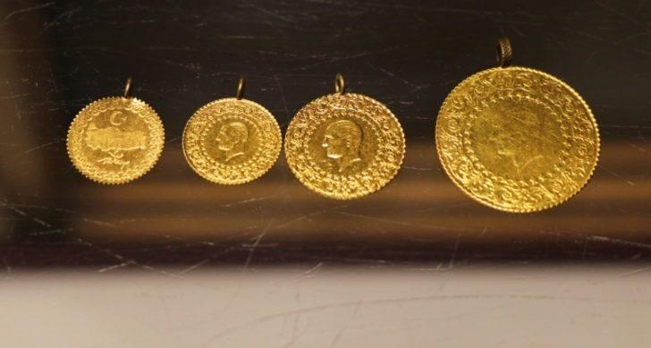 Çeyrek altın ne kadar? Serbest piyasada kapanışta altın fiyatları ne kadar oldu? Altın fiyatları düşecek mi?