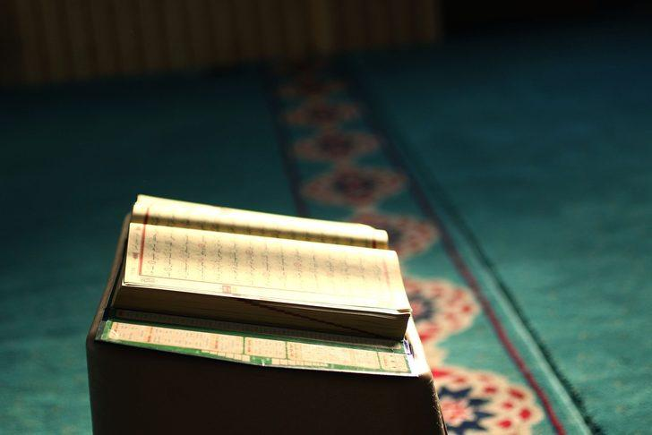 Felak ve Nas okunuşu, Türkçe anlamları, Felak ve Nas faydaları