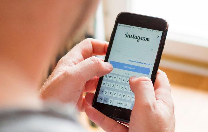 Instagram 10. yaşında simge değiştirmeye izin veriyor! Instagram simge değiştirme nasıl yapılır?