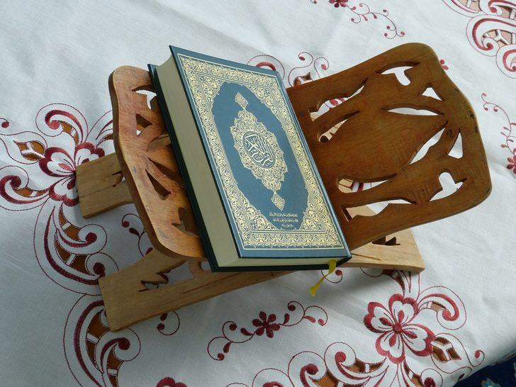 Ettehiyyatü duası okunuşu, Türkçe anlamı ve Ettehiyyatü faydaları