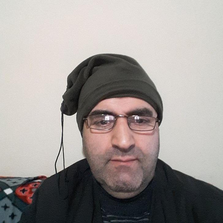 Seri katil Mehmet Ali Çayıroğlu için 2 cinayetten ağırlaştırılmış müebbet istemi