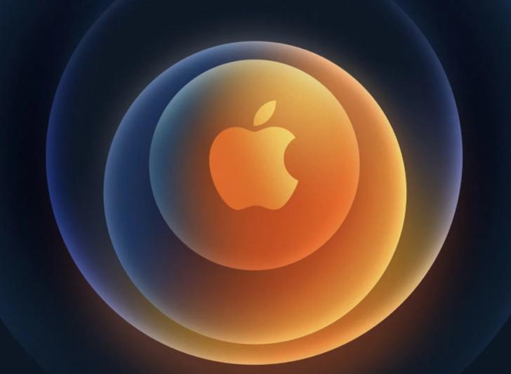 Apple açıkladı: iPhone 12 tanıtım tarihi belli oldu!