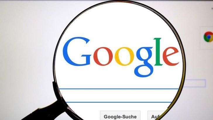 Google ile Oracle arasındaki 'Android' davası, Yüksek Mahkemeye taşındı