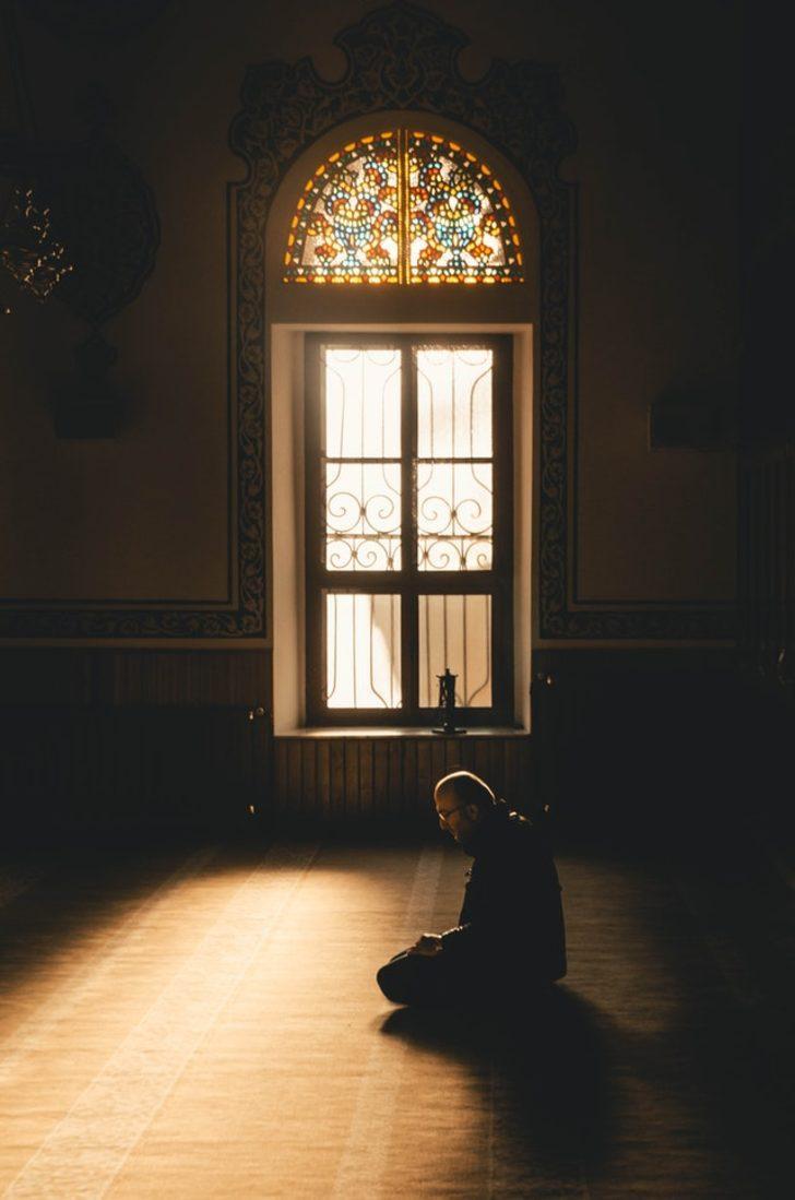 Sübhaneke duası okunuşu, Türkçe anlamı ve faydaları
