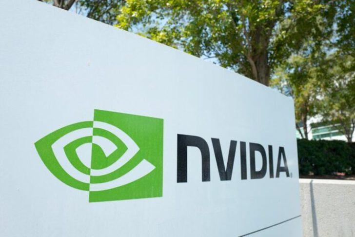 Nvidia ile ARM arasındaki anlaşma yakın takibe alındı