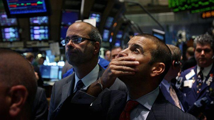 Trump'ın teşvik paketi açıklamaları piyasaları sarstı