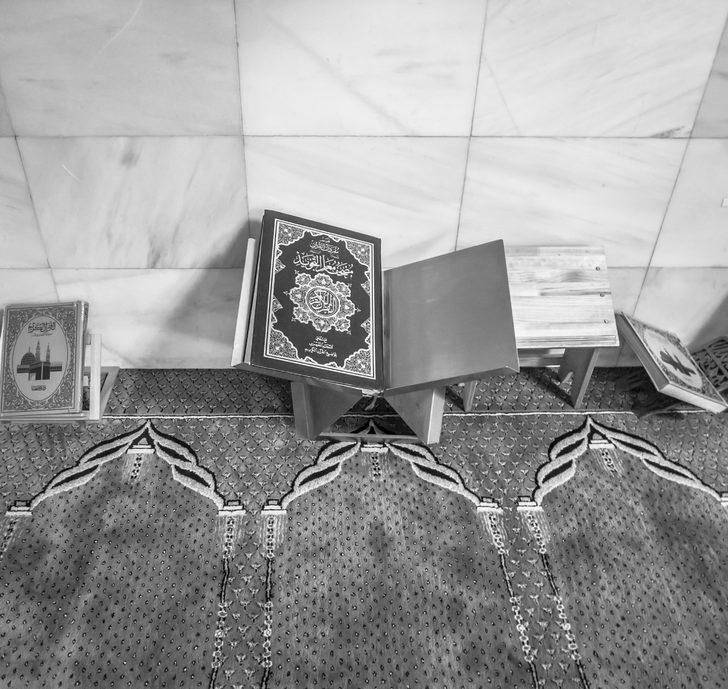 Sad suresi meali, Türkçe okunuşu, Sad suresi fazileti ve sırları