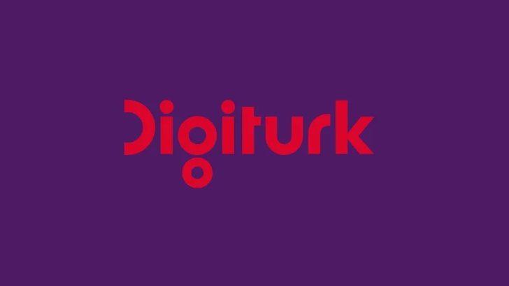 Digitürk müşteri hizmetleri, direkt bağlanma, iletişim adresi
