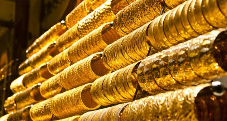 Çeyrek altın ne kadar? 7 Ekim altın fiyatları ne kadar oldu? Altın fiyatları düşecek mi? Gram altın ne kadar?
