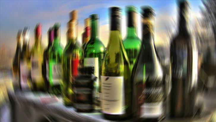 İskoçya'da koronavirüse karşı 'alkol yasağı' getirildi