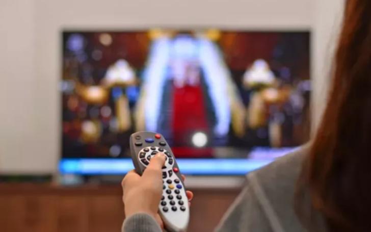 TV yayın akışı 28 Ekim 2020 Çarşamba! Bugün kanallarda ne var? Show TV, TV8, Kanal D, Star TV, FOX TV, ATV yayın akışı