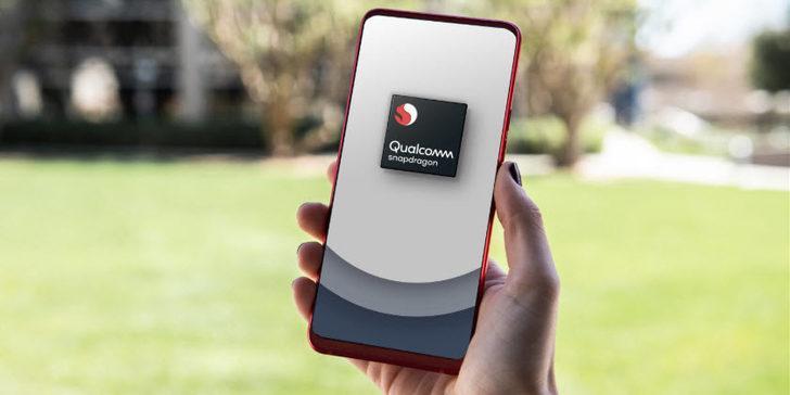 Snapdragon 875 ve Snapdragon 775G AnTuTu sonuçları ile ortaya çıktı!