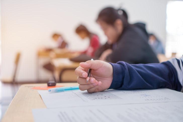 Son dakika BİLSEM açıklandı.. 2020 BİLSEM sınav sonucu öğrenme ekranı! 2020 BİLSEM sınav sonuçları 2020 açıklandı mı?
